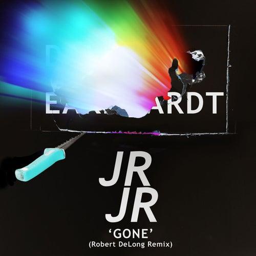 Gone (Robert DeLong Remix) von JR JR