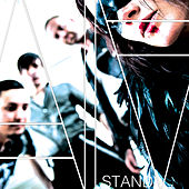 Stand by Alice In Videoland