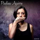 Frágil by Paulina Aguirre