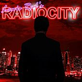 Lewis Red's Radiocity by Lewis