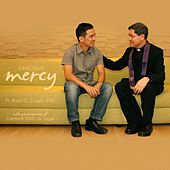 Gracious Mercy by Various Artists