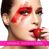 Minimal Satisfaction by Various Artists