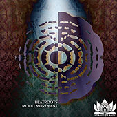 Mood Movement by Various Artists