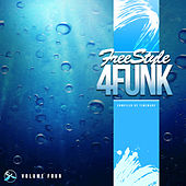 Freestyle 4 Funk 4 (Compiled by Timewarp) by Various Artists