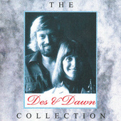 The Collection by Dawn