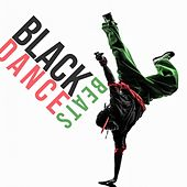 Black Dance Beats by Various Artists