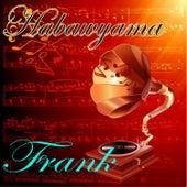 Habawyama by frank