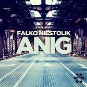 Anig by Falko Niestolik