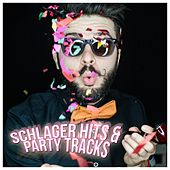 Schlager Hits & Party Tracks by Various Artists
