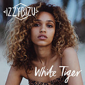 White Tiger (Single Version) by Izzy Bizu