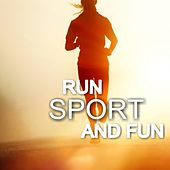 Run Sport and Fun by Various Artists
