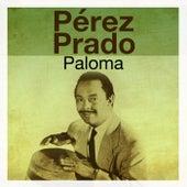 Paloma von Perez Prado