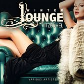 Winter Lounge, Kitzbühel by Various Artists