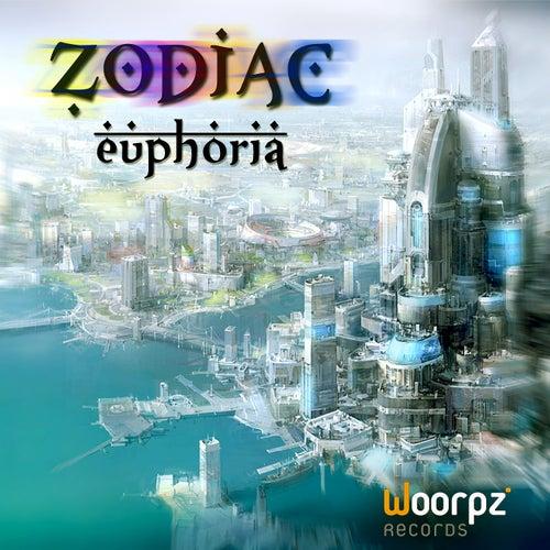 Euphoria by Zodiac