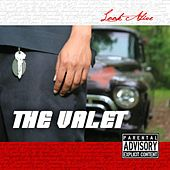 The Valet by Look Alive