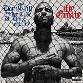 Don't Trip (feat. Ice Cube, Dr. Dre & will.i.am) by The Game