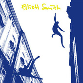Elliott Smith von Elliott Smith