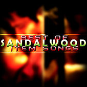 Best of Sandalwood Item Songs by Various Artists