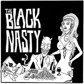 The Black Nasty (Punk) by Black Nasty