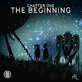 The Beginning by The YellowHeads