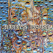 Harry's House, Vol. III by Various Artists