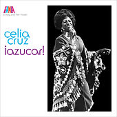 A Lady and Her Music - Azucar by Various Artists