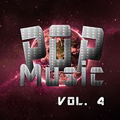 Pop Music Vol. 4 by Various Artists