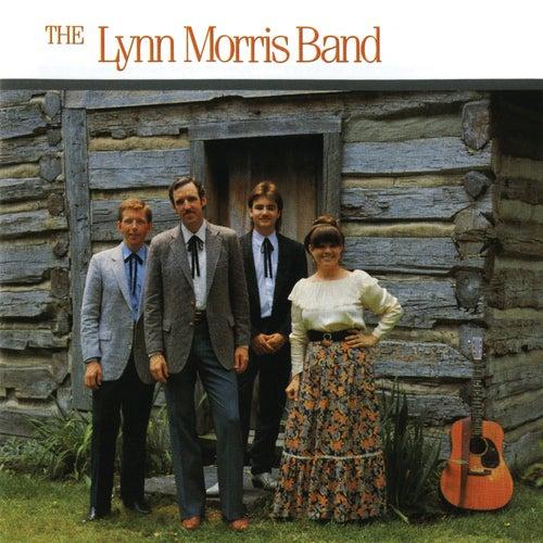 The Lynn Morris Band by Lynn Morris