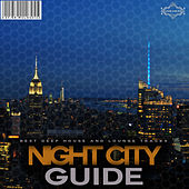 Night City Guide by Various Artists
