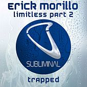 Trapped by Erick Morillo