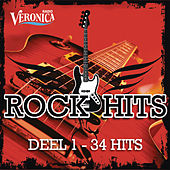 Rock Hits (2015) - deel 1 van Various Artists
