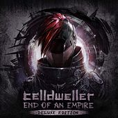 End of an Empire (Deluxe Edition) by Celldweller
