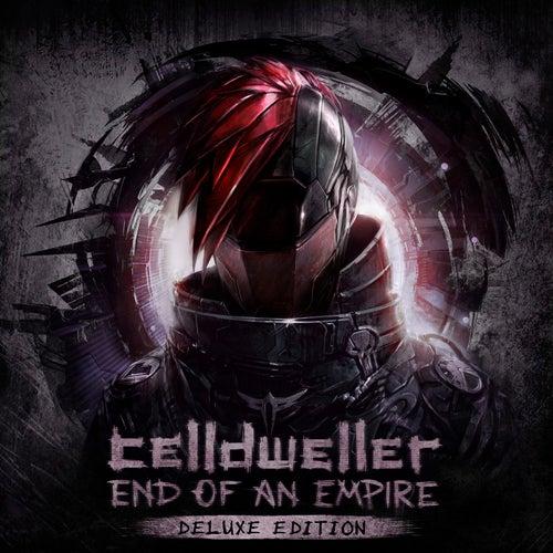 End of an Empire (Deluxe Edition) by Celldweller