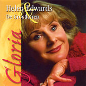 Gloria by Helen Edwards