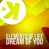 Dream of You by Elements Of Life