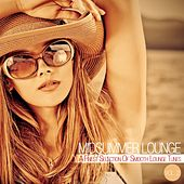 Midsummer Lounge, Vol. 2 (A Finest Selection Of Smooth Lounge & Chillout Tunes) by Various Artists