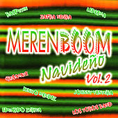 Merenboom Navideno, Vol. 2 by Various Artists