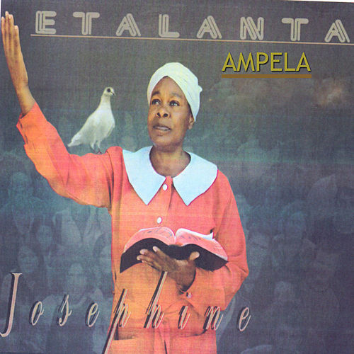 Etalanta Ampela by Josephine