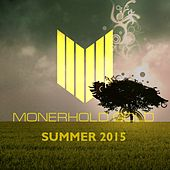 Monerhold Gold: Summer 2015 - Single by Various Artists