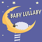 Baby Lullaby by Various Artists