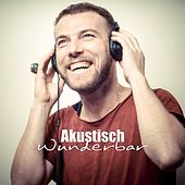 Akustisch Wunderbar by Various Artists