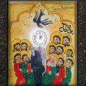 The Clock by Danny Bedrosian