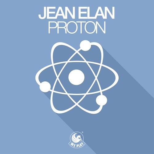 Proton by Jean Elan