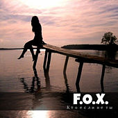 Who if not You by Fox