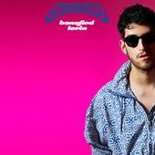 Bonafied Lovin EP by Chromeo