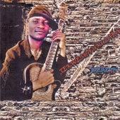 Tekwesha Ukulaba by Joe Blow
