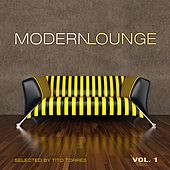 Modern Lounge, Vol. 1 by Various Artists