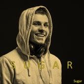 Sugar by Sugar