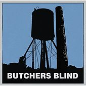 Black & White Dreams by Butchers Blind