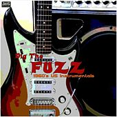 Dig the Fuzz by Various Artists